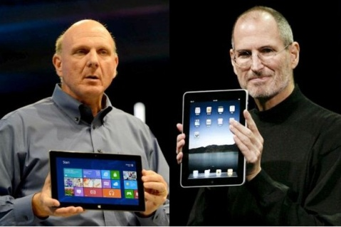 Microsoft-Surface-Tablet-vs.-Apple-iPad-4